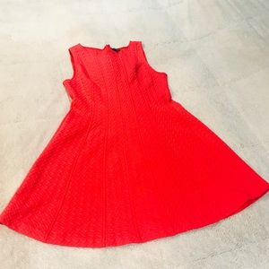 Woman's dress by The Limited